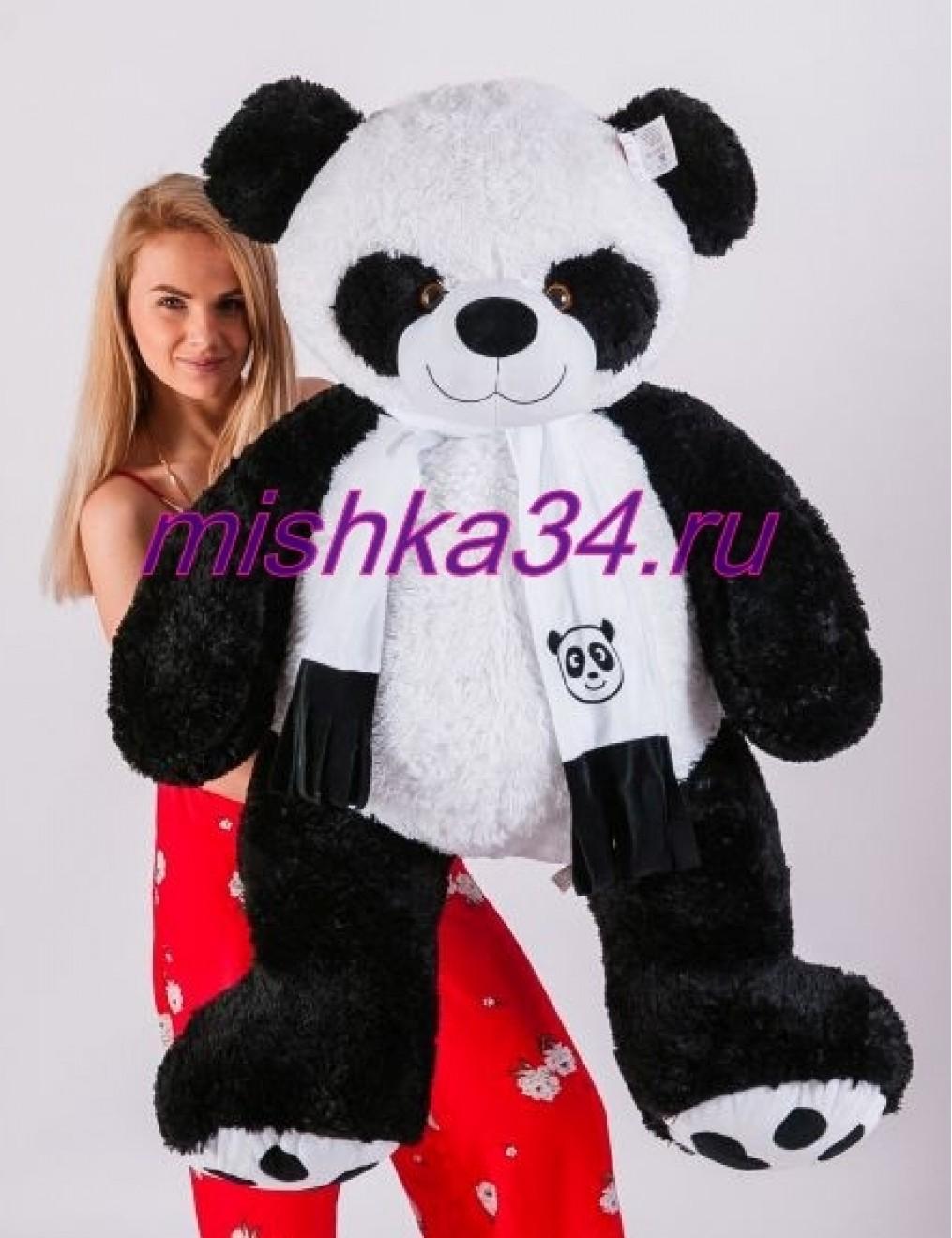 Панда 150 см
