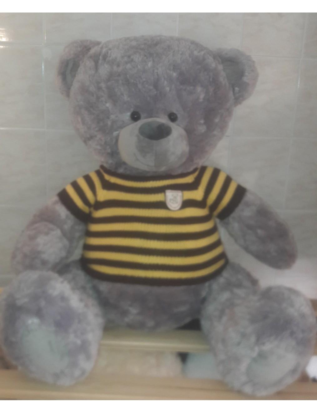 Teddy  140 в Свитере