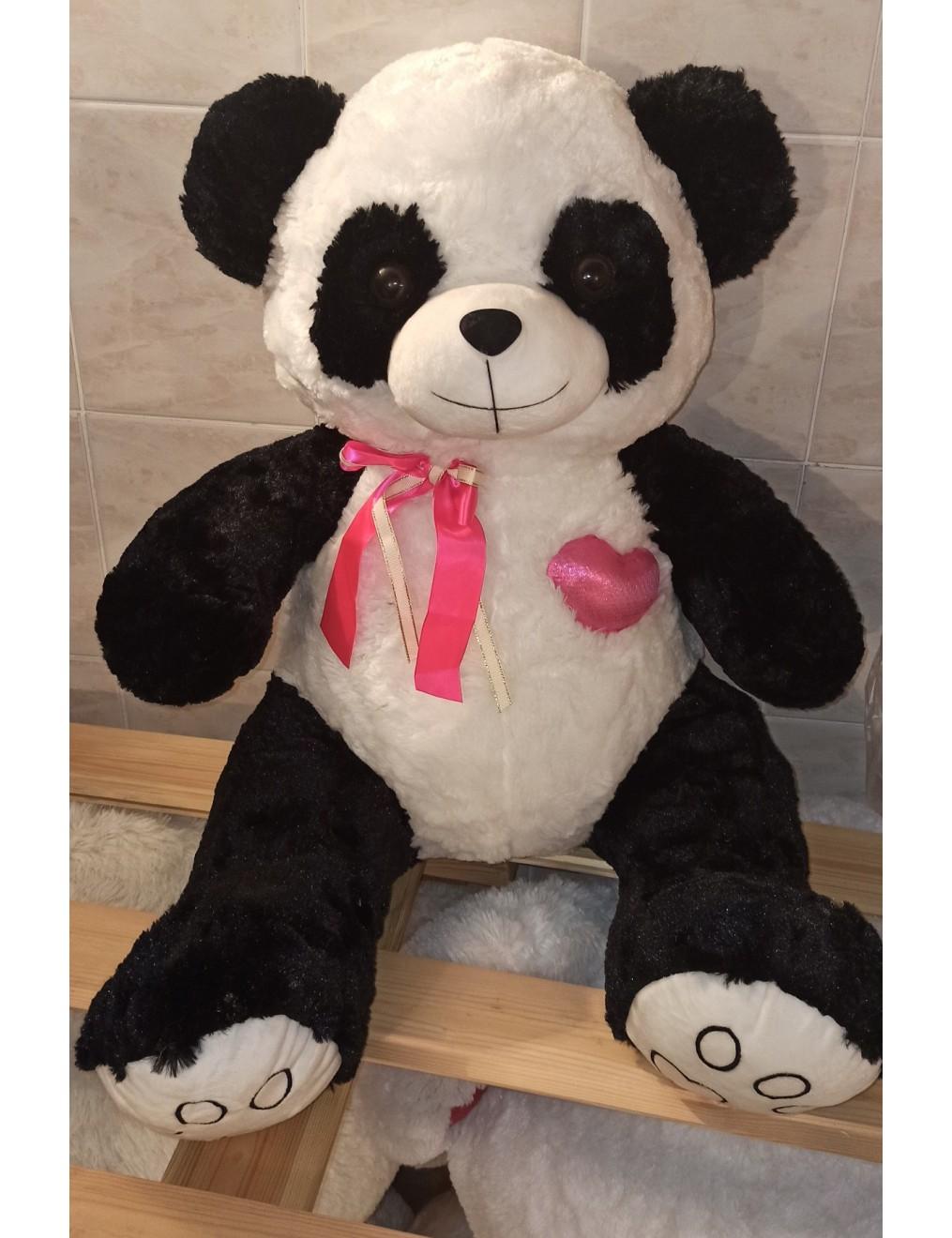 Панда 100 см